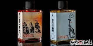 best vape deals black friday the standard vape e liquid free ml juice 19 80 vape deals