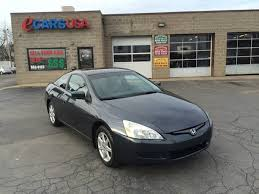 honda accord rate allstate insurance rate quote for 2003 honda accord ex coupe