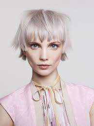 toni and guy hairstyles women 63 best toni guy images on pinterest hair cut hair cuts and