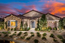 nevada house toll brothers henderson nv communities u0026 homes for sale