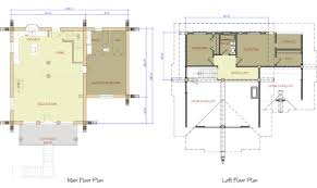 22 best simple earth contact homes floor plans ideas house plans