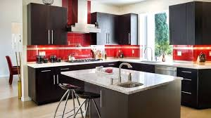 Kitchen Designs Nj Kitchen Designs Kitchen Design Ideas Appliances