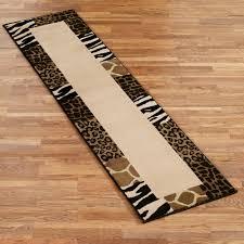 leopard area rug coffee tables leopard print carpet wholesale cheetah print