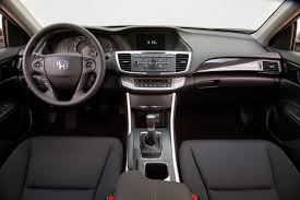 2005 honda accord coupe manual 2015 honda accord sport manual standardshift com