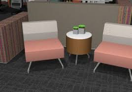 Home Office Furniture Kansas City Furniture Kansas City Fresh Luxury Outdoor Furniture Kansas City