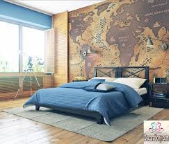 teal feature wall bedroom bedroom feature wall dact us