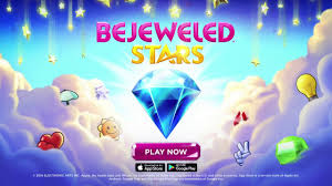 bejeweled stars game free download bejeweled stars at android