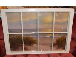 Using Old Window Frames To Decorate 30 Diy Craft Projects Using Old Vintage Windows U2013 Cute Diy