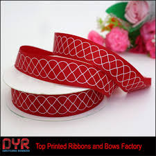 ribbons for sale christmas ribbon for sale christmas ribbon sale