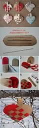 best 25 heart ornament ideas on pinterest felt hearts felt