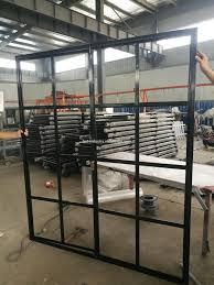 latest window grill design latest window grill design suppliers