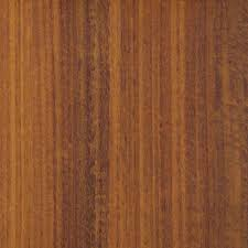 Laminate Flooring Doorway Latitude Cabinets Door Details