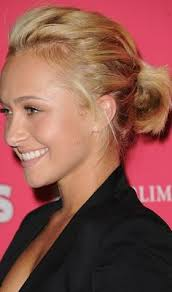 ponytail shag diy haircut ponytail hairstyles for all hair lengths ponytail dry hair and