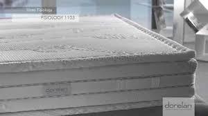 dorelan materasso materasso fisiology 1 103 by dorelan