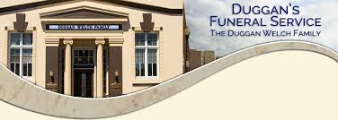 funeral homes in san antonio duggan s funeral service the duggan welch family san francisco