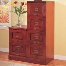 Overstock File Cabinet File Cabinets U0026 Storage Furnishing Overstock