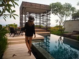 a bali vacation honeymoon edition world of wanderlust