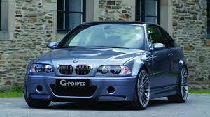 Bmw M3 E46 - 2007 bmw e46 m3 news reviews msrp ratings with amazing images