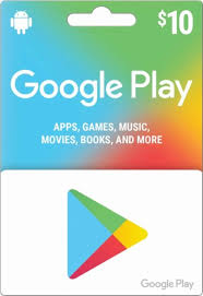 play 10 gift card play 10 gift card black play bb 2017 10 best buy