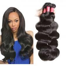 good hair for sew ins virgin body wave hair sew in human body wave weave best body waves
