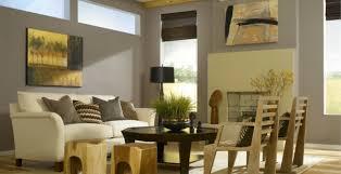 wohnzimmer farben 2015 moderne farben für wohnzimmer 2015 erfrischen ihre wohnatmosphäre