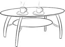comment dessiner un canapé en perspective comment dessiner sa chambre amazing comment dessiner sa chambre