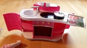 baby born küche glanz baby born küche und beste ideen küchen 14 küchen yamasaki
