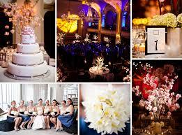 Wedding Planners Boston Boston Wedding Planner Pink Orchid Weddings Boston And