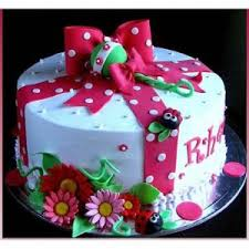 order five star cakes online five star cake delivery in delhi gurgaon