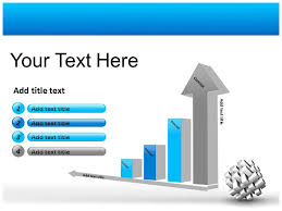 3d templates for powerpoint 3d powerpoint template powerpoint