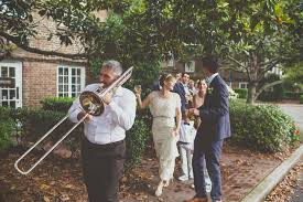 charleston wedding band intimate summer wedding in charleston south carolina the