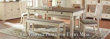 markson u0027s furniture rochester ny