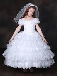 1st communion dresses shop an elite range of communion dresses at mygirldress