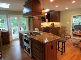 pinterest kitchen islands beautiful kitchen island with range top gl kitchen design