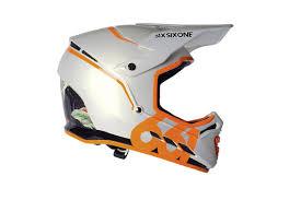 661 motocross helmet introducing the new 661 reset full face helmet