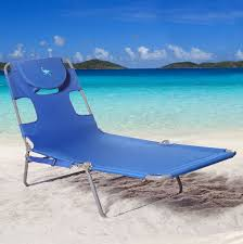 Ostrich Chaise Lounge Chair Beach Chaise Lounge With Canopy Home Design Ideas