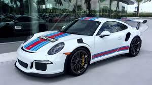 porsche gt3 rs 2016 martini racing porsche 911 gt3 rs 500 hp porsche