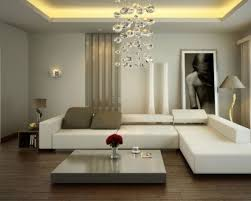 Simple Living Room And Lighting by Living Room Designs With Decorative Light And Decorative Room