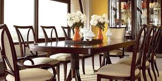 raymour and flanigan dining table raymour flanigan dining room chairs tennsat for excellent raymour