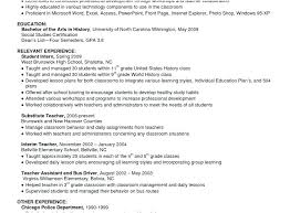 general resume summary of qualifications exles for resume resume summary for customer service gallery of qualifications