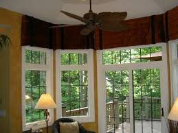 tray ceilings coffered and trays on pinterest ceiling wall panel