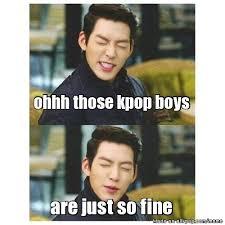 Bin Meme - ohhh those kpop boys meme center kpop and meme