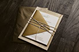 wooden wedding invitations wood veneer is here wedding invitations on wood veneer