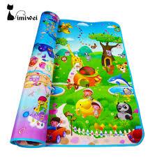 online get cheap kids rug aliexpress com alibaba group