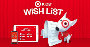 target registry coupon ps4 black friday 10 off your wish list items w kids u0027 wish list app target