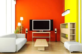 interior in home interior design ideas living room with fireplace home paint color