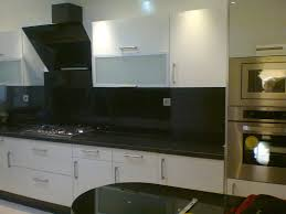 prix moyen d une cuisine 駲uip馥 model de cuisine 駲uip馥 100 images mod鑞e de cuisine 100