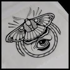 70 best minimalist tattoos images on pinterest flowers angel