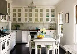 kitchen cabinet paint colors dunn edwards best gray paint colors 9 great grays for your next paint