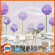 glitter wallpaper manufacturers glitter wallpaper manufacturers and suppliers china factory price